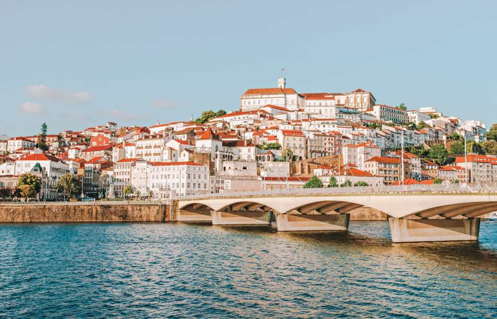 14 Best Places In Portugal To Visit This Year (6)