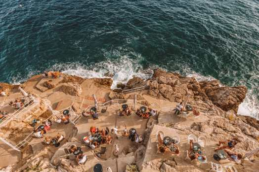 11 Of The Very Best Things To Do In Dubrovnik (7)