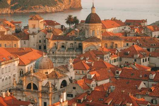 11 Of The Very Best Things To Do In Dubrovnik (4)
