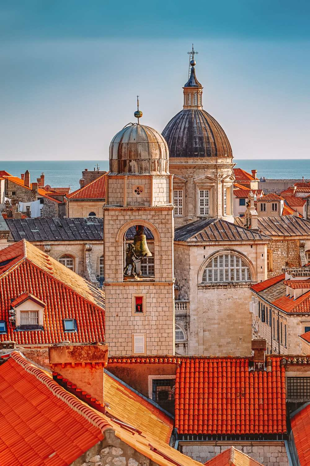 11 Of The Very Best Things To Do In Dubrovnik (2)