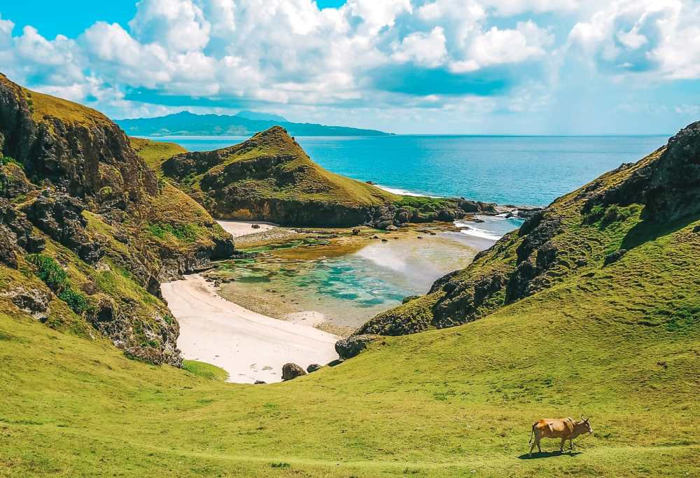12 Best Places In The Philippines To Visit (22)