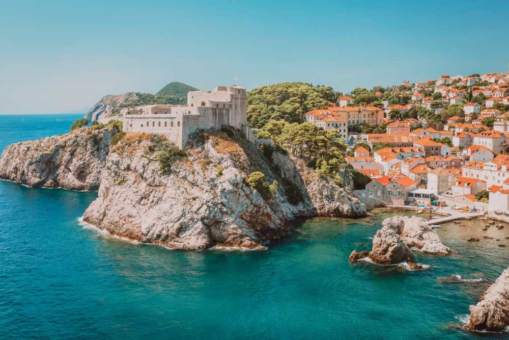 11 Of The Very Best Things To Do In Dubrovnik (15)