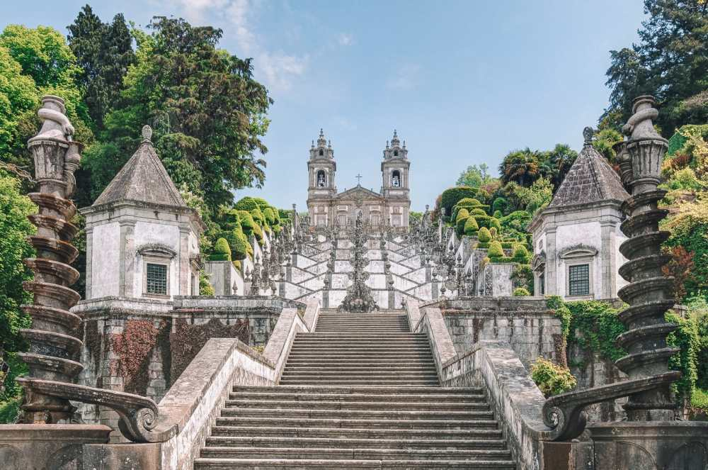 14 Best Places In Portugal To Visit This Year (11)