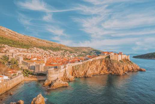 11 Of The Very Best Things To Do In Dubrovnik (17)