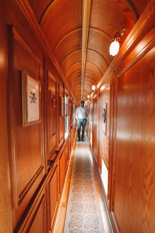 Seven Stars In Kyushu - One Of The Most Luxurious Train Journeys In The World (12)