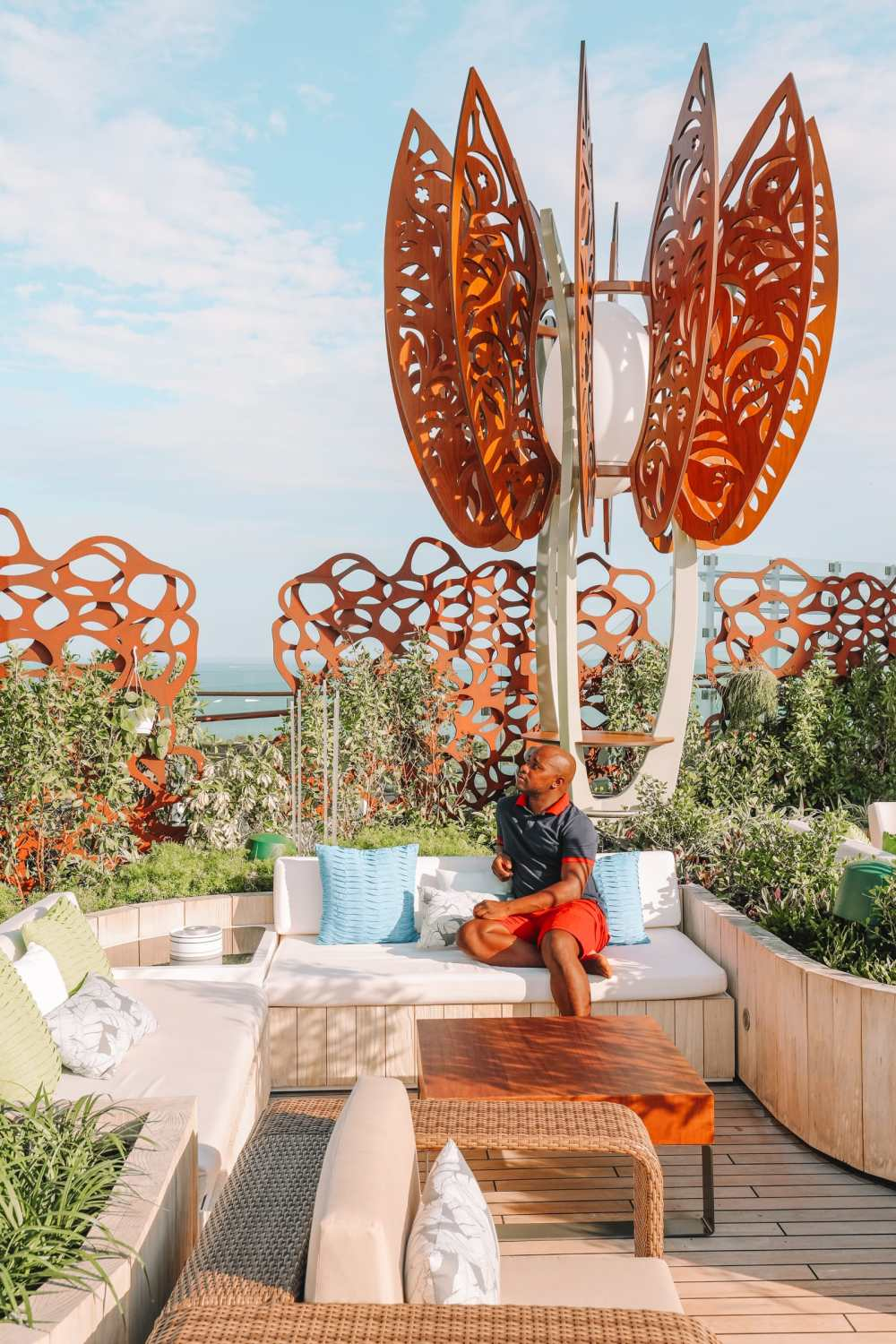 Celebrity Edge Cruise: What Is It Really Like? (18)
