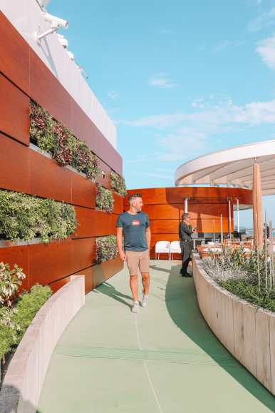 Celebrity Edge Cruise: What Is It Really Like? (19)