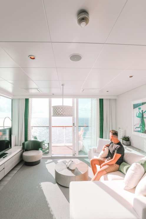 Celebrity Edge Cruise: What Is It Really Like? (65)