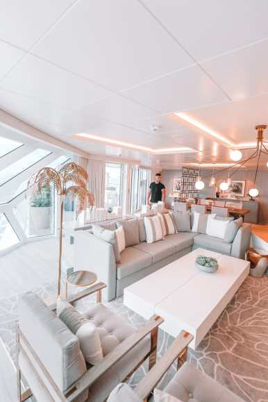Celebrity Edge Cruise: What Is It Really Like? (74)