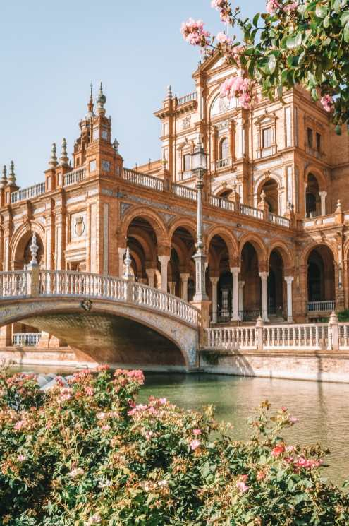 11 Best Things To Do In Seville, Spain (6)