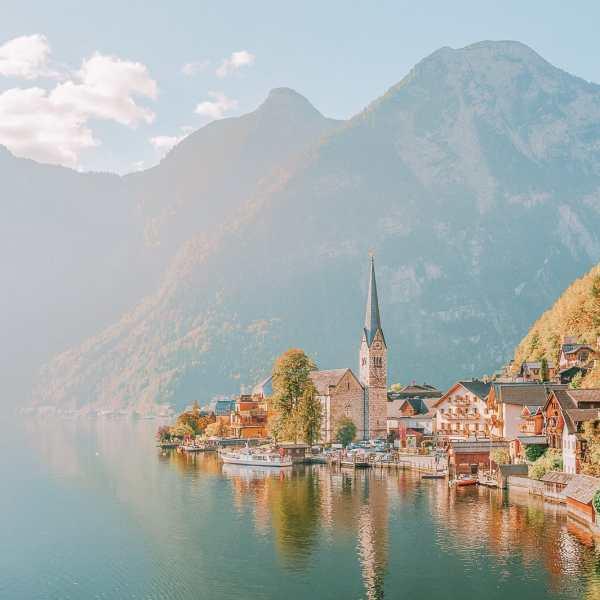 12 Best Places in Austria To Visit (2)