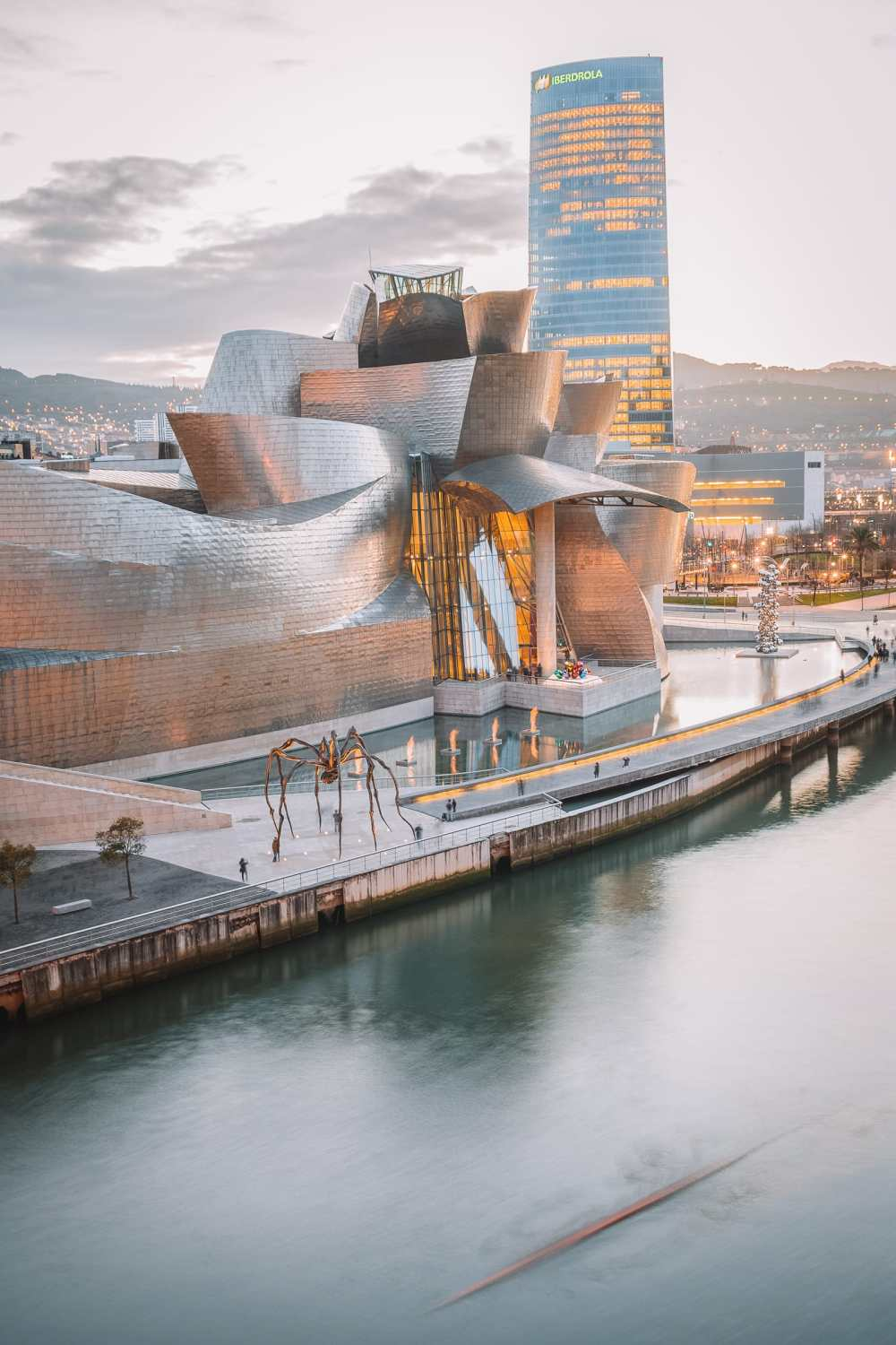 12 Best Things To Do In Bilbao, Spain (6)