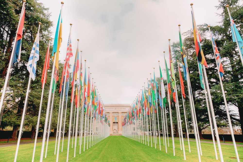 10 Best Thing To Do In Geneva, Switzerland (6)