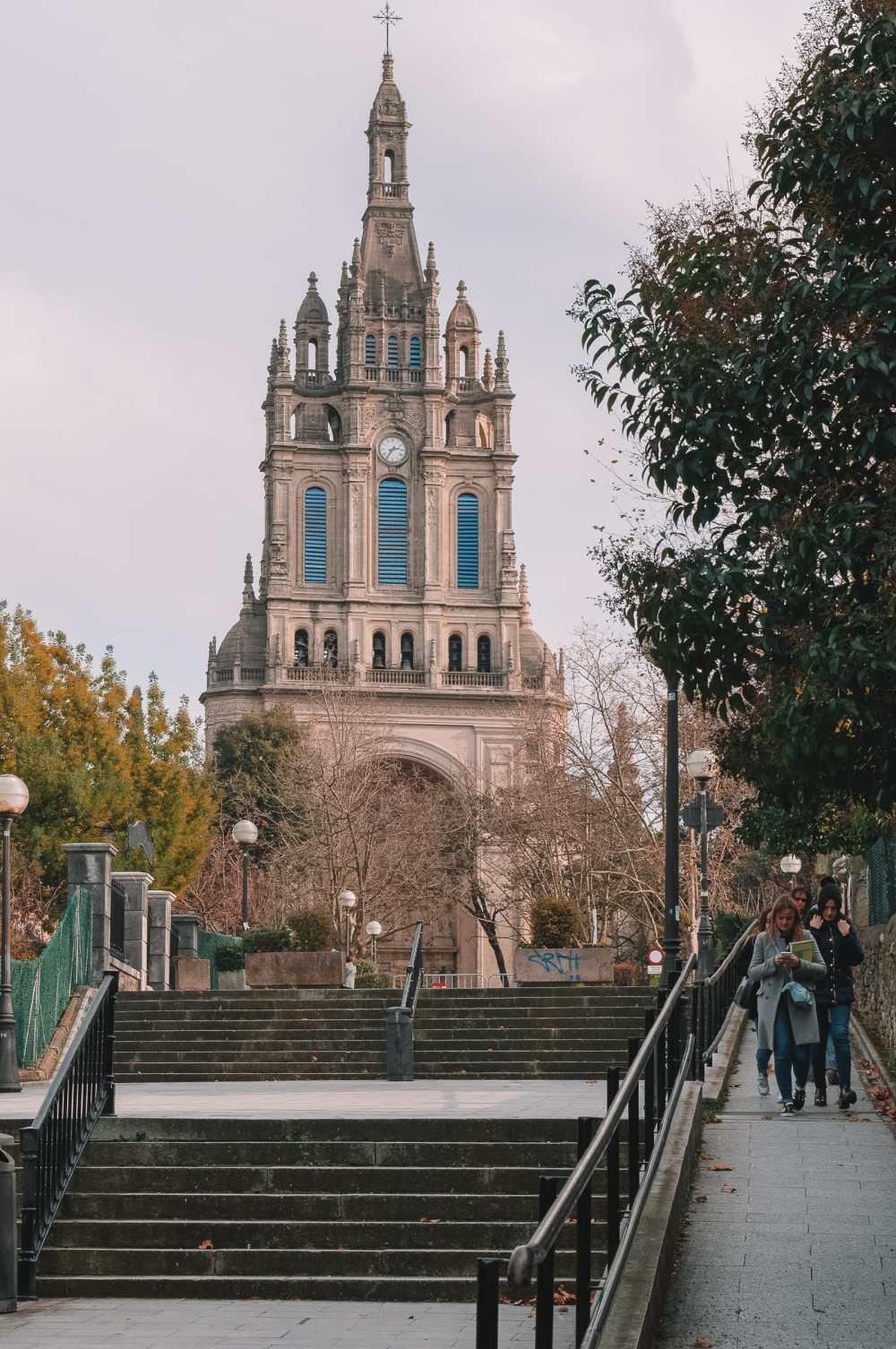 12 Best Things To Do In Bilbao, Spain (5)
