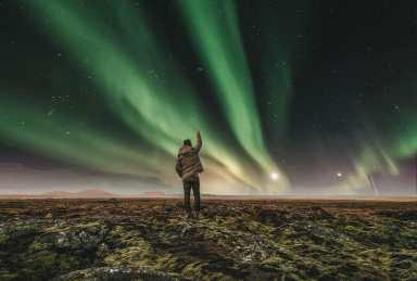 14 Best Restaurants in Iceland To Visit (5)