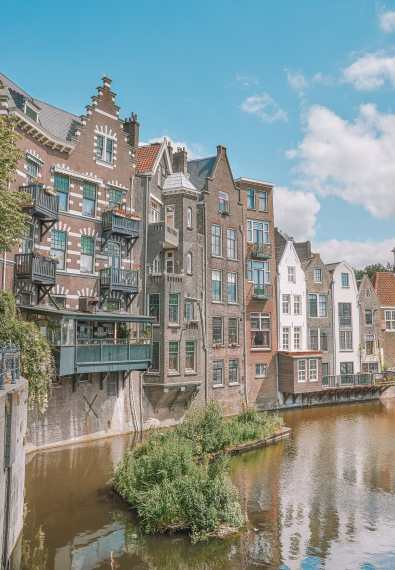Best Things To Do In Rotterdam, Netherlands (5)