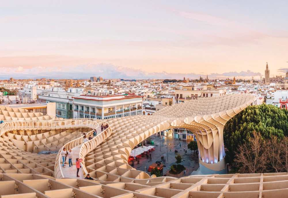 11 Best Things To Do In Seville, Spain (4)