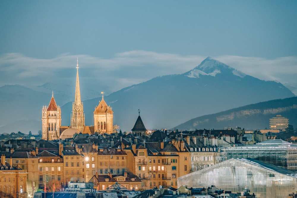 10 Best Thing To Do In Geneva, Switzerland (2)
