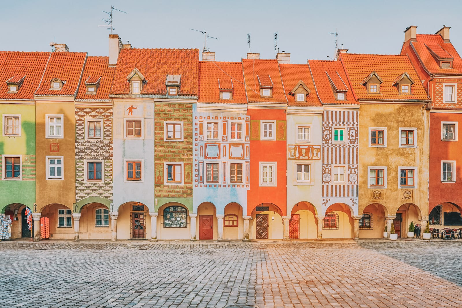 10 Best Places in Poland To Visit This Year (2)