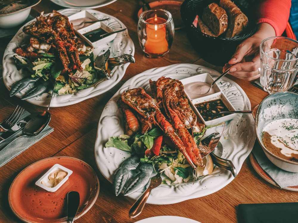 14 Best Restaurants in Iceland To Visit (25)