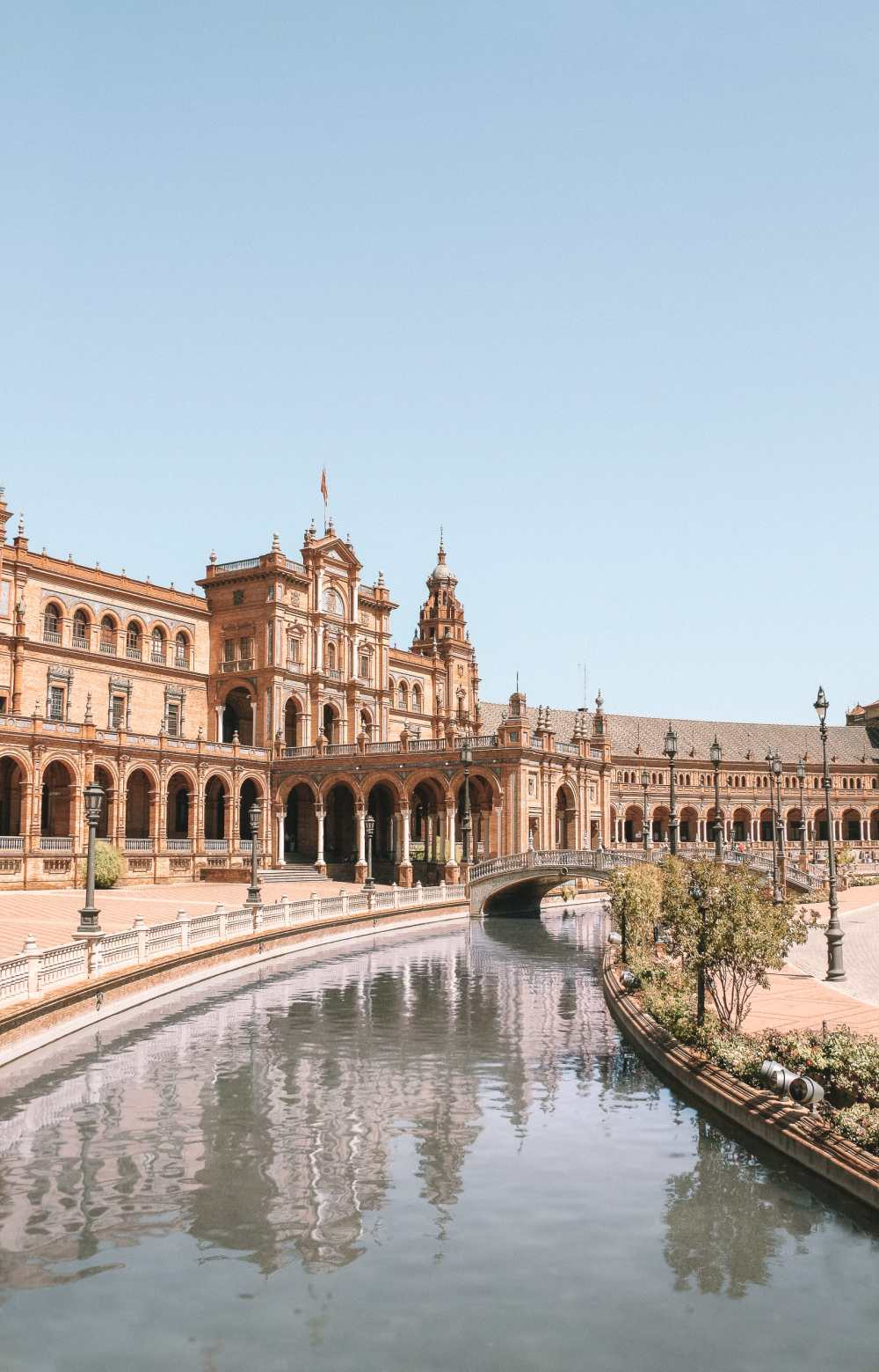 11 Best Things To Do In Seville, Spain (14)