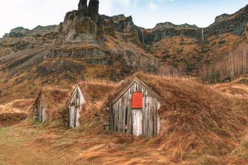 14 Best Restaurants in Iceland To Visit (21)