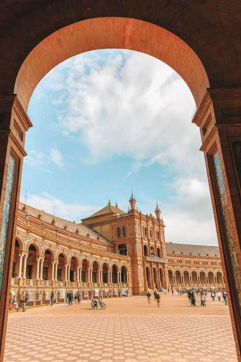 11 Best Things To Do In Seville, Spain (24)