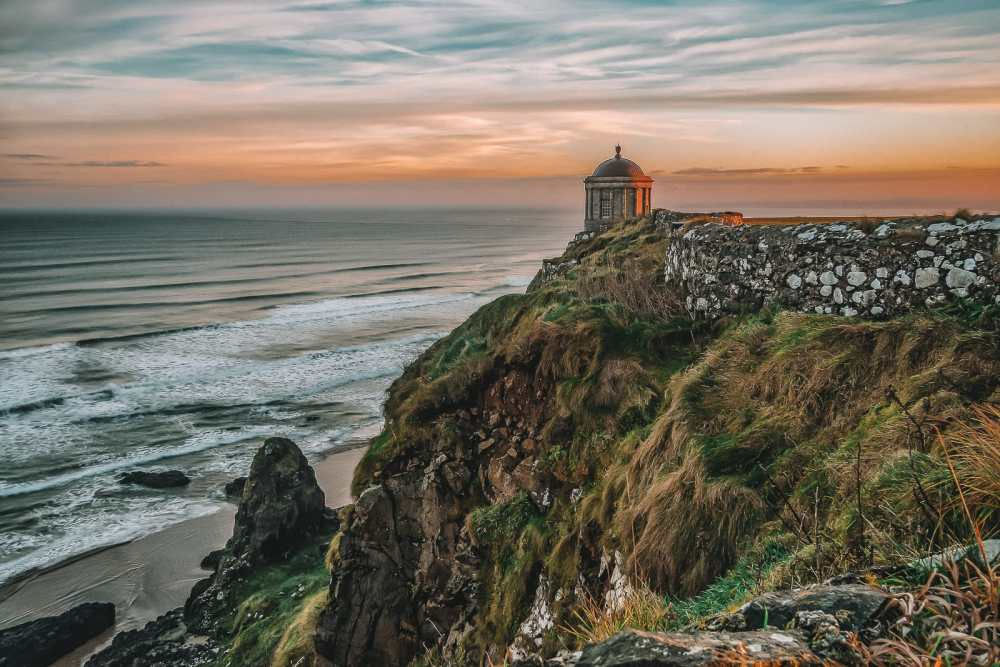 15 Best Places In Northern Ireland To Visit (28)
