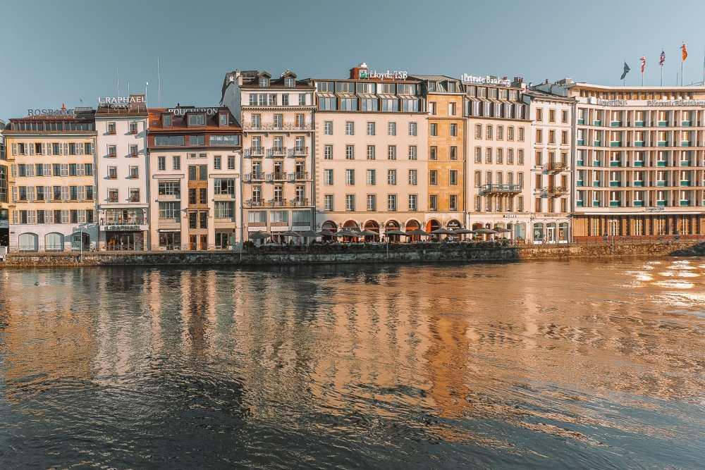 10 Best Thing To Do In Geneva, Switzerland (8)
