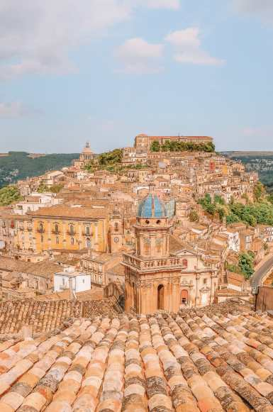 16 Best Cities In Italy To Visit This Year (8)
