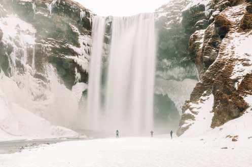 14 Best Restaurants in Iceland To Visit (11)