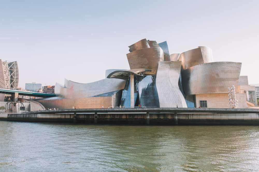 12 Best Things To Do In Bilbao, Spain (13)