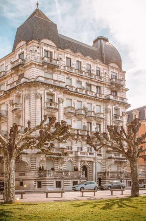 10 Best Thing To Do In Geneva, Switzerland (16)