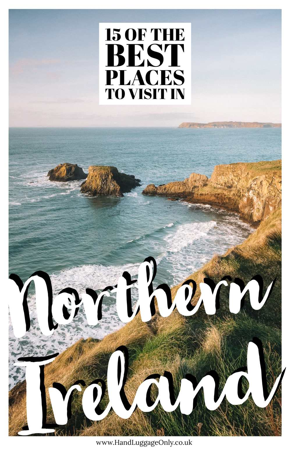 15 Best Places In Northern Ireland To Visit (1)