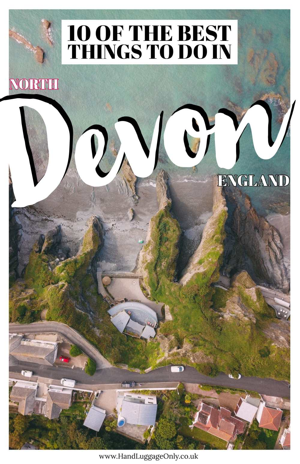 10 Best Things To Do In North Devon, England (1)