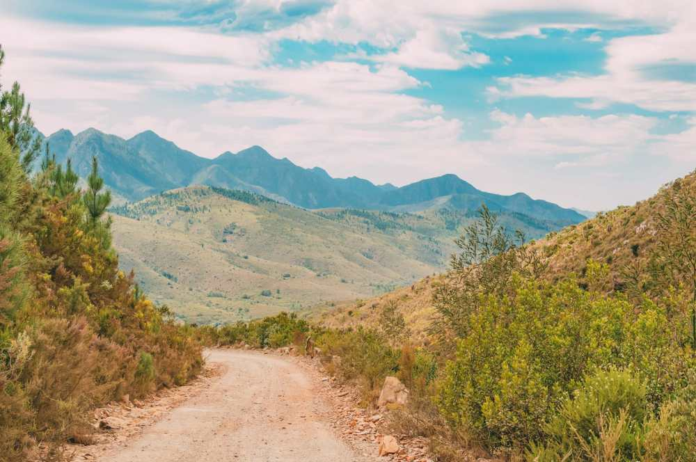 The 12 Best Hikes In South Africa You Have To Experience (7)
