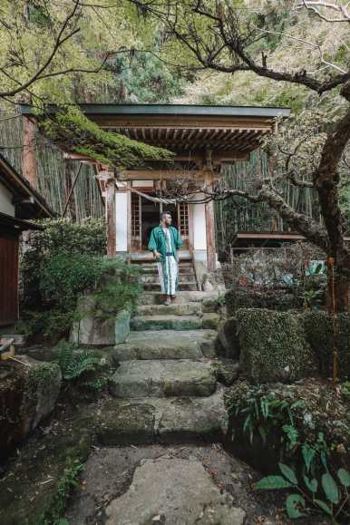 A Day In The Japanese Countryside (34)