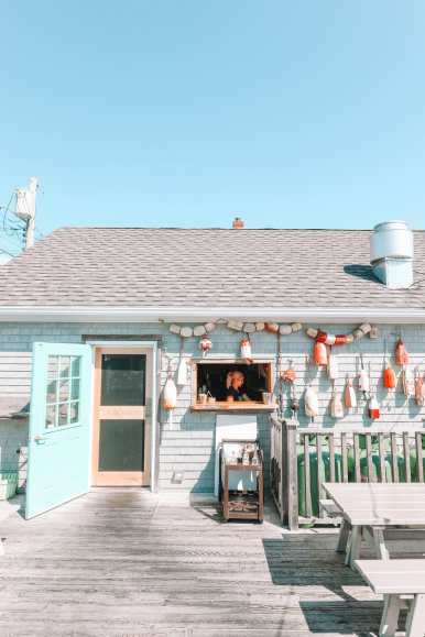 From Halifax To Peggy's Cove And Lunenberg... In Nova Scotia, Canada (59)