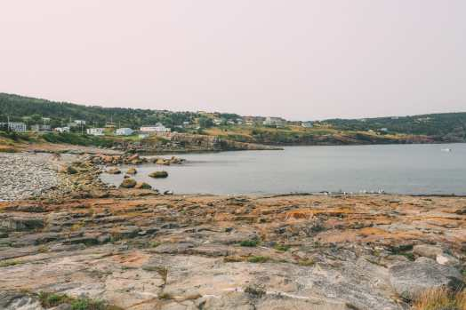 24 Hours In St Johns, Newfoundland (30)