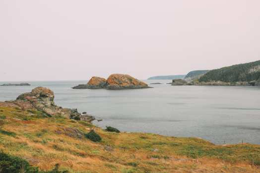 24 Hours In St Johns, Newfoundland (39)
