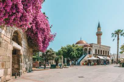 12 Best Things To Do In Kos, Greece (21)