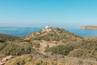 12 Best Things To Do In Kos, Greece (20)