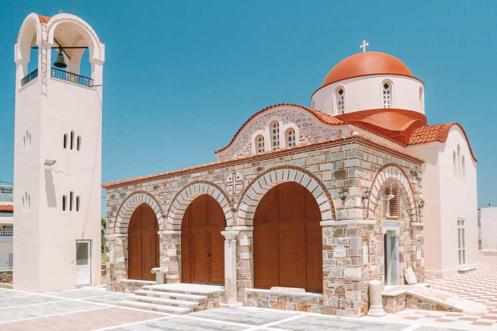 12 Best Things To Do In Kos, Greece (12)