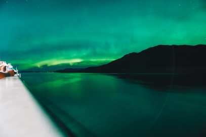 Humpback Whales, Glaciers And Northern Lights – The Most Magical Experience Aboard Celebrity Cruises Solstice To Alaska (43)