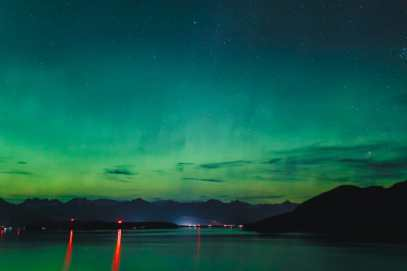 Humpback Whales, Glaciers And Northern Lights – The Most Magical Experience Aboard Celebrity Cruises Solstice To Alaska (46)