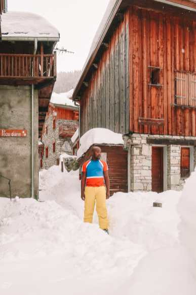 The Best Way To Ski In Tignes, France (19)