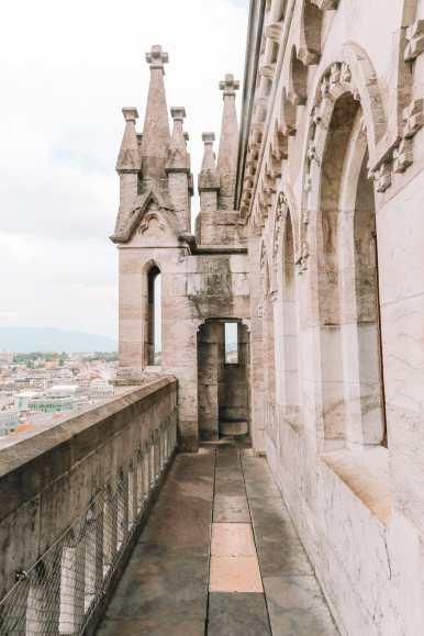 The Beautiful Old Town Of Geneva, Switzerland (20)