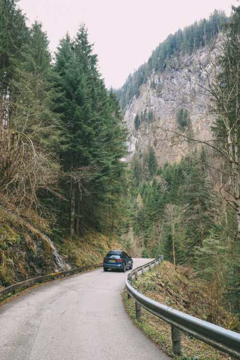 What Is It Like To Drive From The U.K. To Austria? (47)