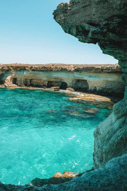 15 Best Places In Cyprus To Visit (3)