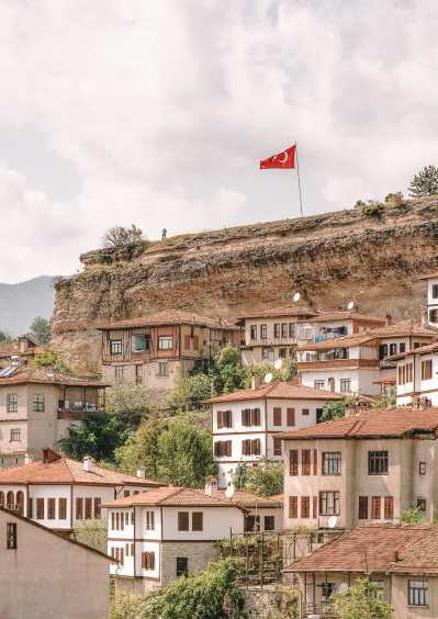 15 Best Places In Turkey To Visit (20)